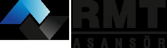 RMT Asansör